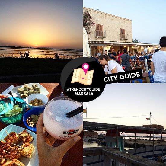 marsala_sicilia_city_guide_viaggi_turismo