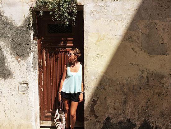 sonia_grispo_marsala_city_guide_sicilia