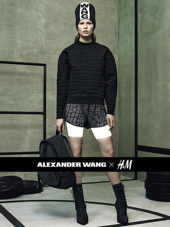 HM_alexander_wang
