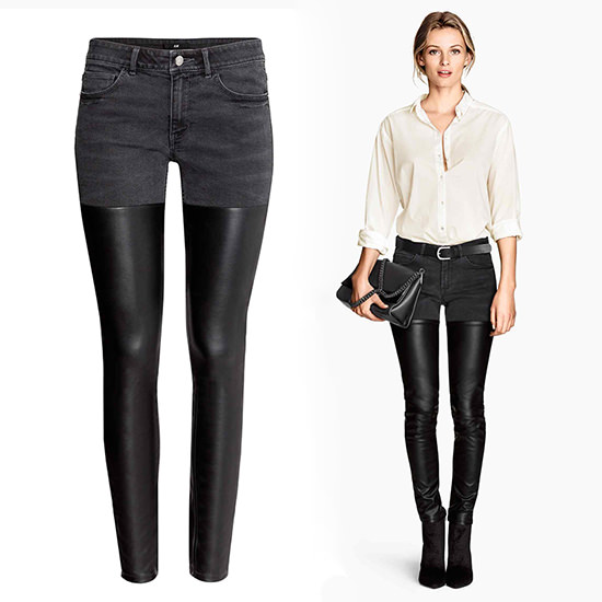 HM_skinny_jeans_cuissardes