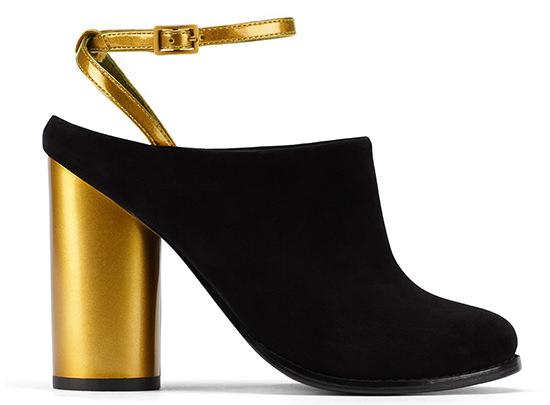 aldo_rise_shoes