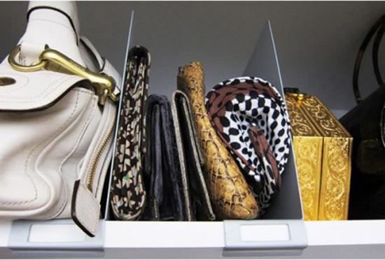 bags-storage-ideas-11-500x338