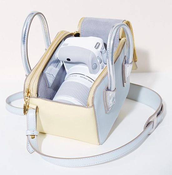 canon_stella_mccartney_bag_reflex