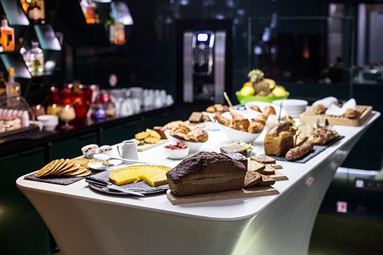 colazione_hotel