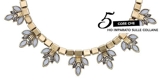 collane_accessorize_necklace_2014_2015