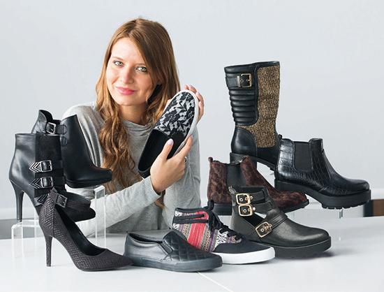 collezione-scarpe-Deichmann-VeronicaFerraro