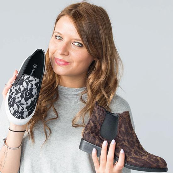 collezione_scarpe_Deichmann_Veronica_Ferraro