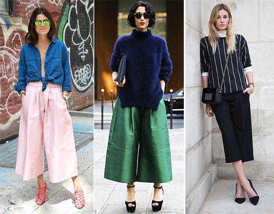 come_indossare_i_pantaloni_culottes