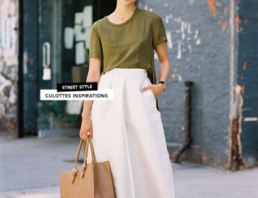 culottes_street_style