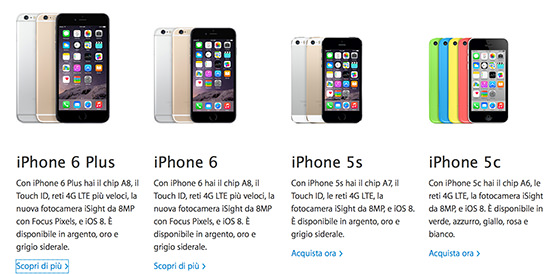 iphone_a_confronto_differenze_iphone_6_iphone_5 copia