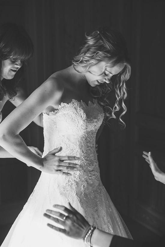 matrimonio_giovane_fotografa