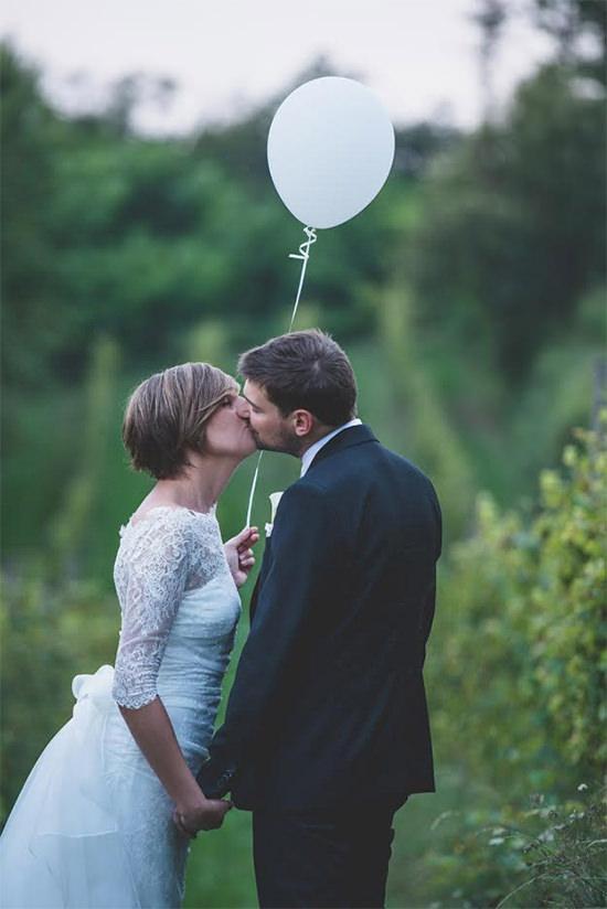 matrimonio_margherita_calati