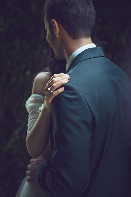 matrimonio_sposi_nozze_foto