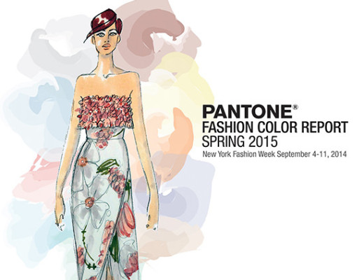 pantone_fashion_color_report_spring_2015