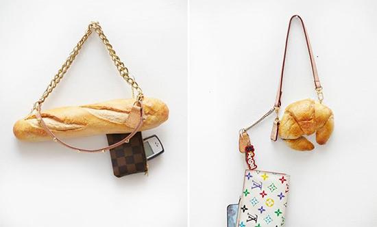 bread_bag_Chloe_Wise