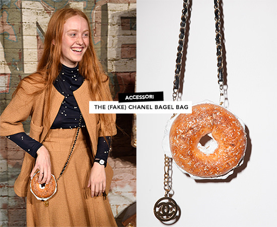 fake_chanel_bagel_bag_chloe_wise