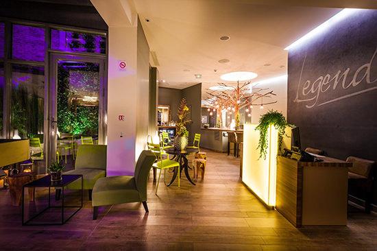 hotel_legend_parigi_city_guide_blogger