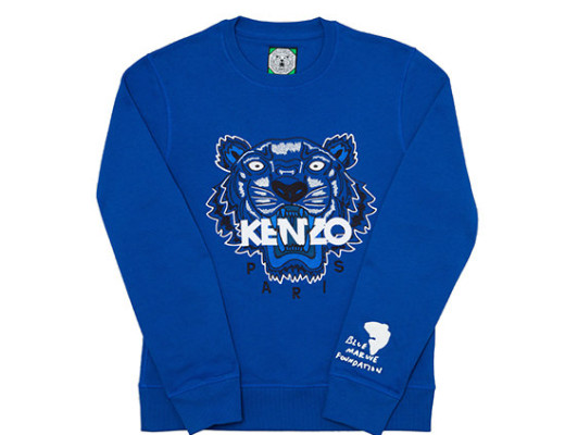 kenzo_blue_marine
