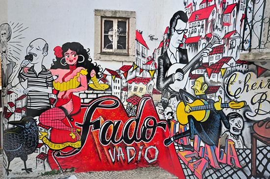 locali_ascoltare_fado_lisbona