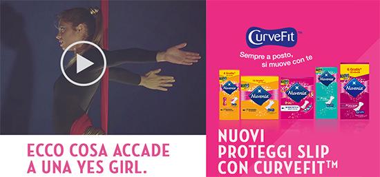 nuvenia_CurveFit