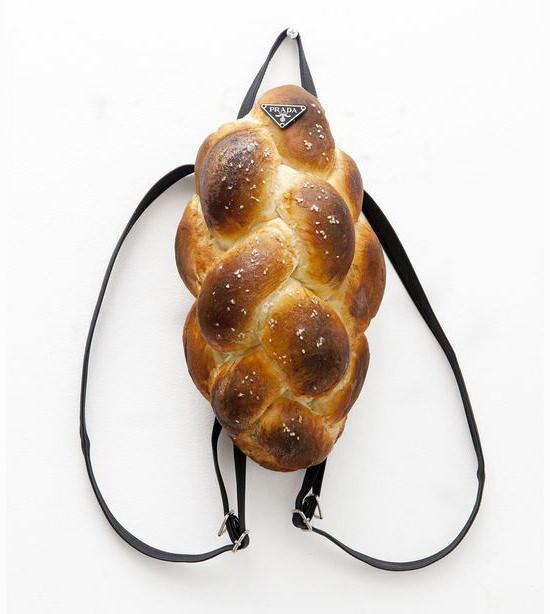 prada_bread_bag_Chloe_Wise
