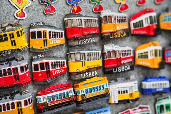 tram_lisbona_guida