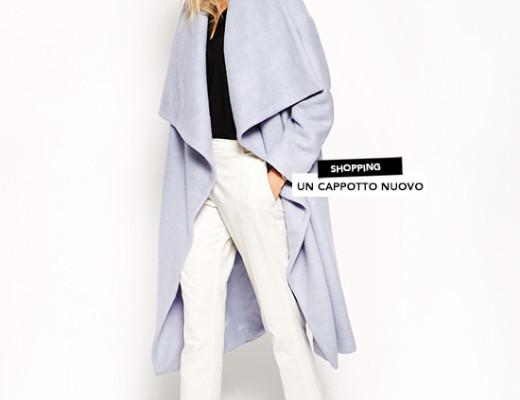 asos_cappotto_codice_sconto