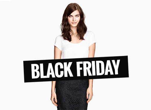 black_friday_italia_sconti