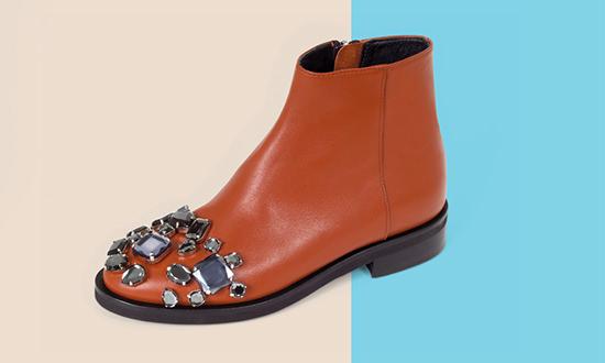 coliac_martina_grasselli_scarpe