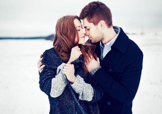 coppia_innamorata_amore