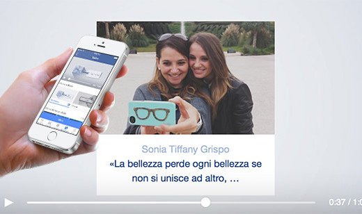 facebook_say_thanks_tool_creare_video