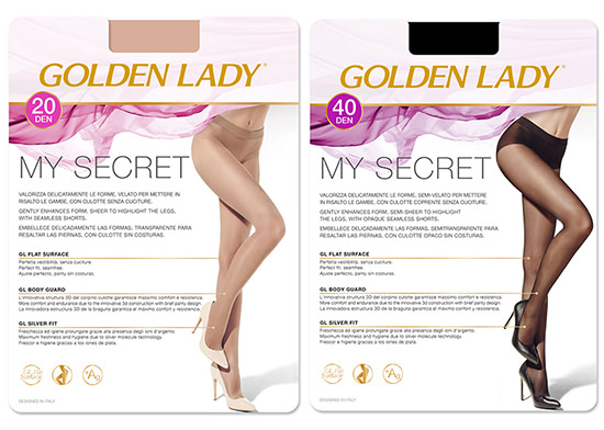 golden_lady_my_secret_collant_seamless