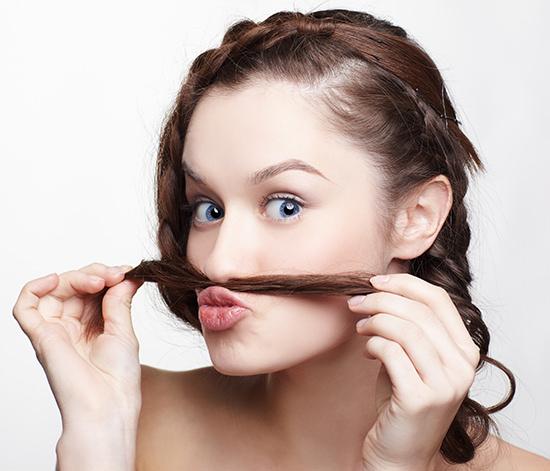 movember_woman_hair_moustache