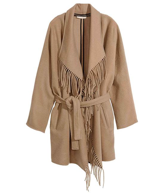 MH_camel_coat