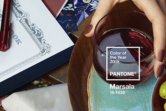 Pantone_marsala_moda