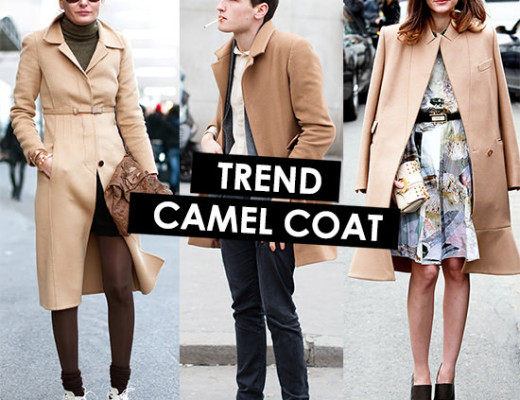 camel_coat_tendenza_2014_2015