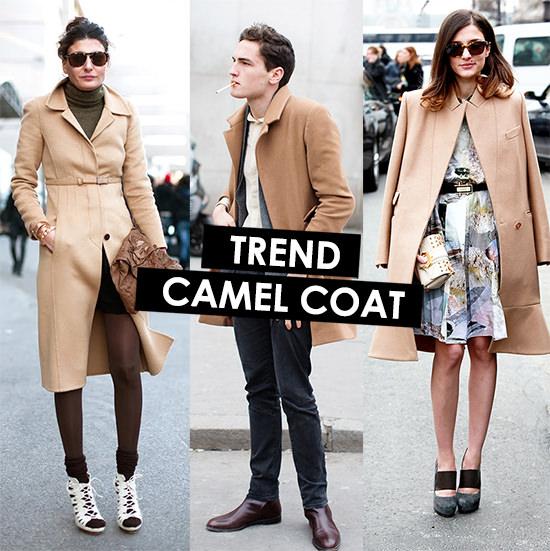 camel_coat_tendenza_2014_2015