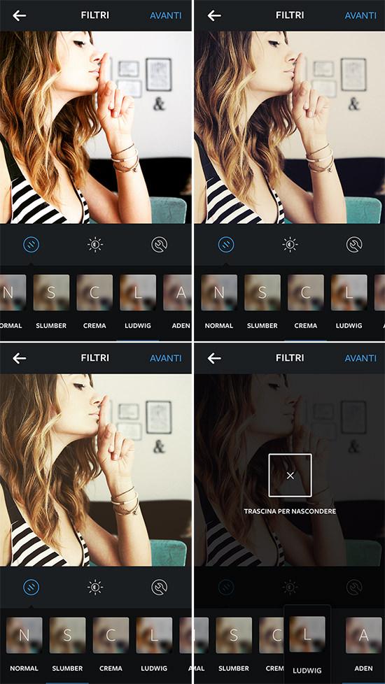 instagram_nuova_versione_filtri