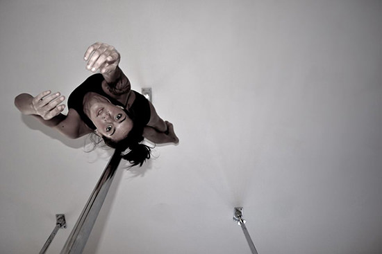 lorenza_perrone_pole_dance_roma