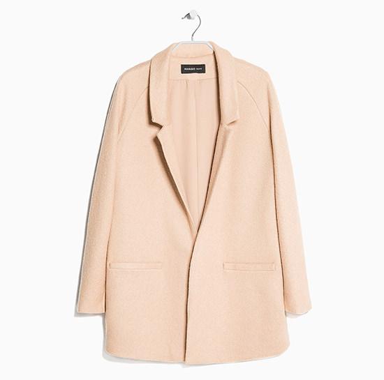 mango_camel_coat