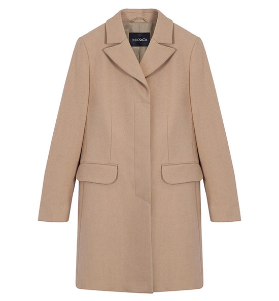 max_and_co_perfect_camel_coat