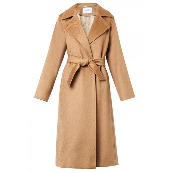 max_mara_camel_coat