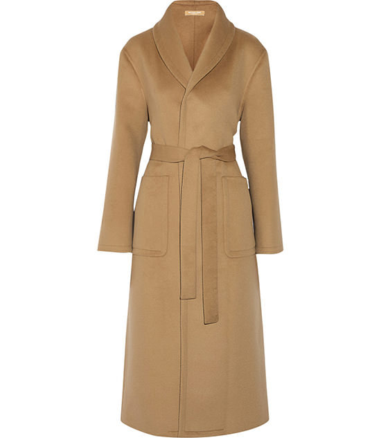 michael_kors-camel_coat