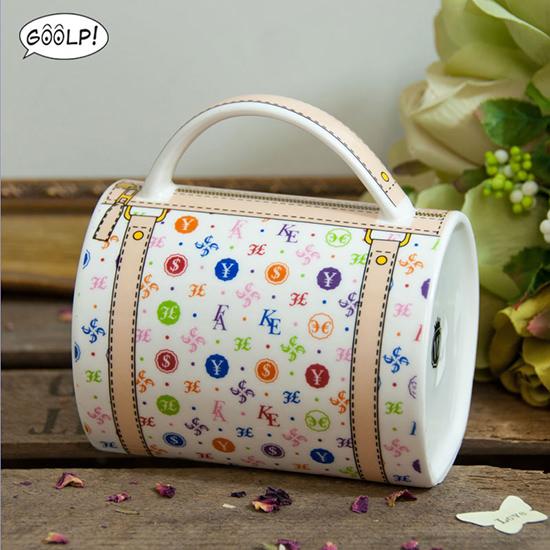mug_bag