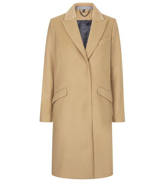 topshop_camel_coat