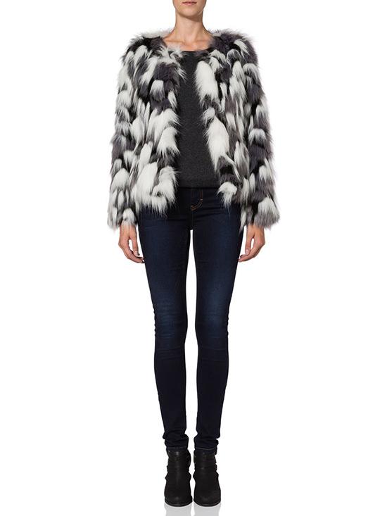vero_moda_faux fur