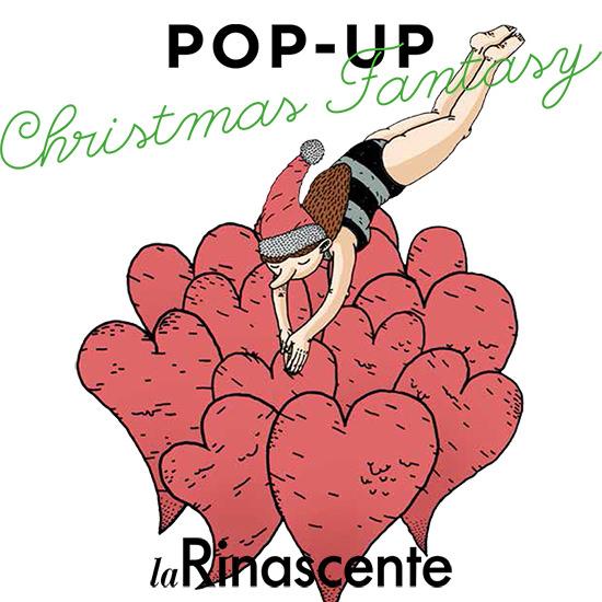 vetrine_rinascente_pop-up books_milano