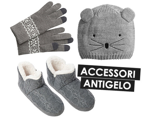 accessori_moda_antigelo
