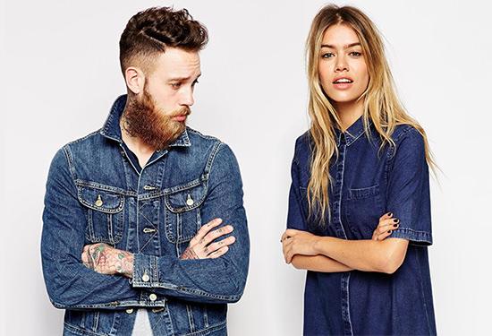 blue_monday_blue_jeans