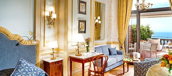grand_hotel_excelsior_vittoria_sorrento_opinioni